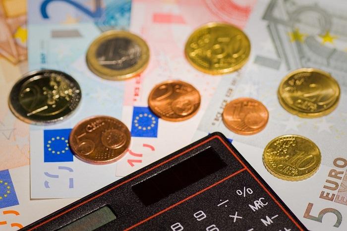 Souscrire à un prêt personnel