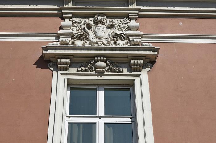 Choisir une fenêtre en PVC