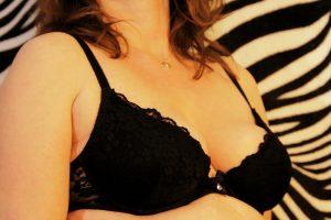 L'augmentation mammaire est une chirurgie