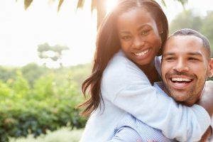 La testostérone et la sexualité de l'homme