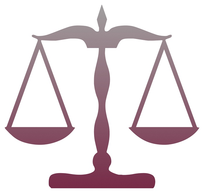 Le bon avocat dans sa circonscription