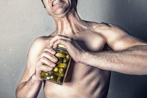 Prendre la santé masculine au sérieux