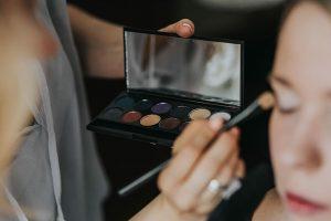 Les produits de maquillage de qualité