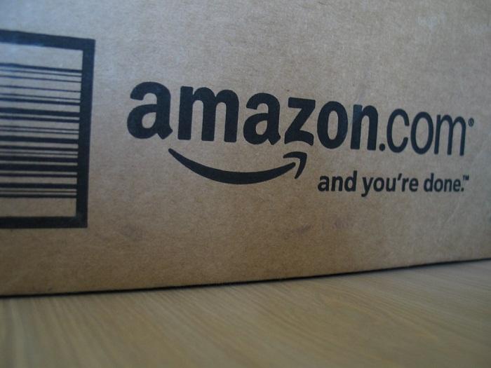 Le programme FBA de Amazon