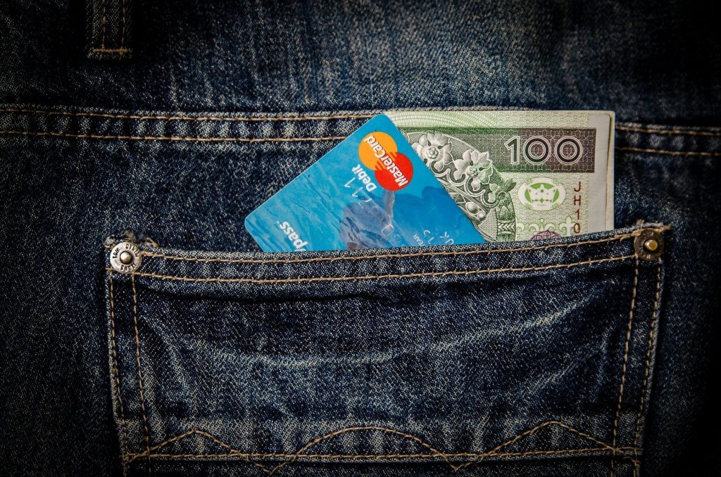 Les moyens de paiement à disposition des entreprises