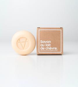 L'excellent savon pour votre peau
