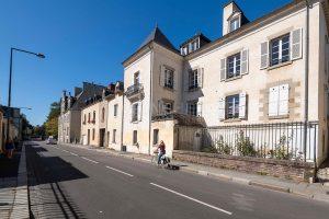 Vivre à Rennes permet de bénéficier du grand air, du bord de mer et de la richesse culturelle et historique de la région