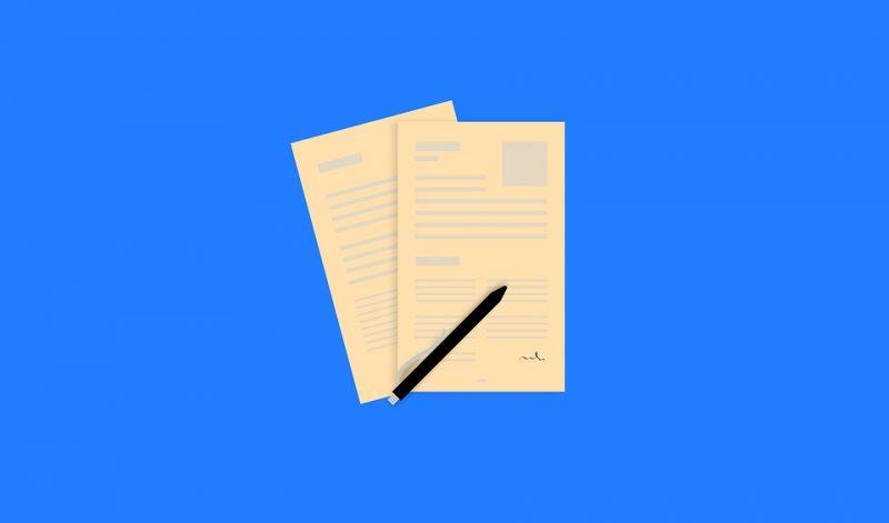Le CV constitue un document très important dans votre entrée dans le monde professionnel et pour décrocher un poste de votre rêve